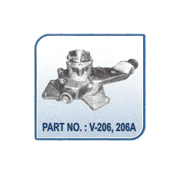 Welcome to VAi AUTO COMPONENTS PVT  LTD